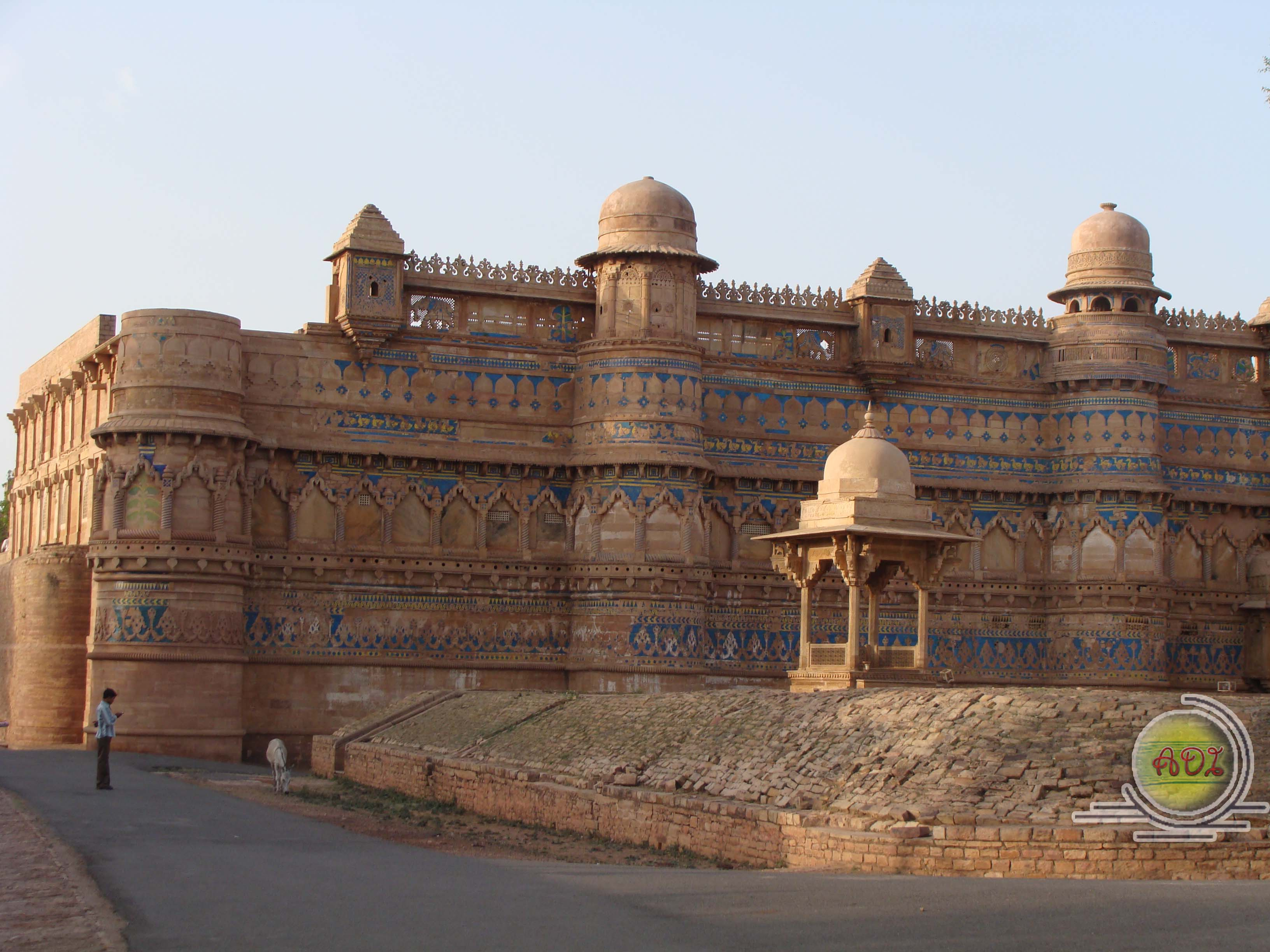 Tour Gallery -Beautifull Pictures India - Contribution